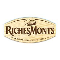 richemonts